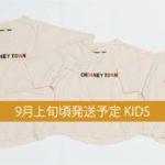 CT-KK001