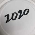 TM-001