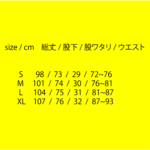 YM003-M