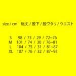 YM003-XL
