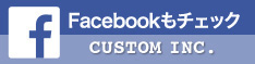 CUSTOM INC. facebook