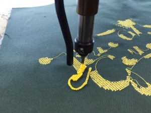 embroidery_img01