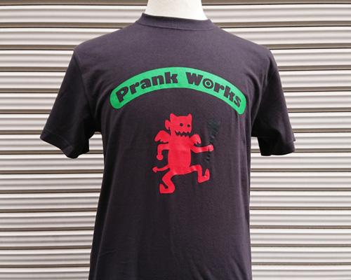 Prank Works