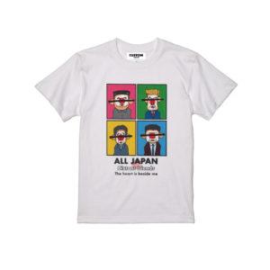 tshirts contest no1