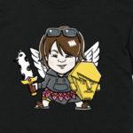 tshirts contest no15