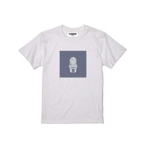 tshirts contest no20