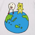 tshirts contest no8