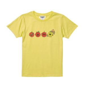 tshirts kids no1