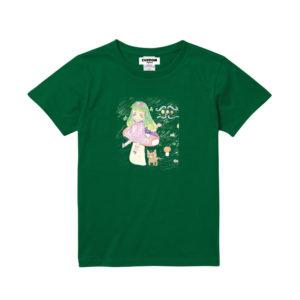 tshirts kids no16