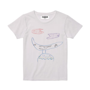 tshirts kids no18