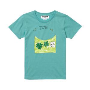 tshirts kids no20