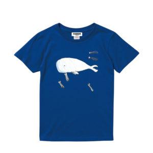 tshirts kids no24