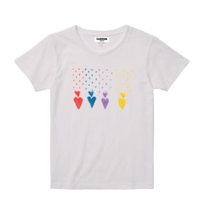 tshirts kids no27