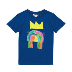tshirts kids no28