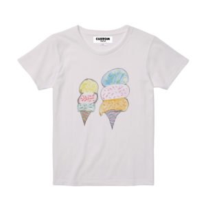 tshirts kids no3