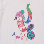 tshirts kids no4