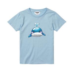 tshirts kids no5