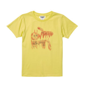 tshirts kids no6