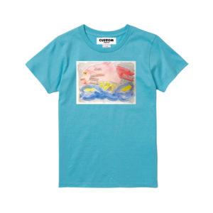 tshirts kids no8